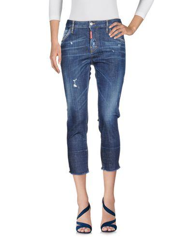 Jeans Dsquared2 prix de gros vente site officiel braderie en ligne 2015 nouvelle réal xHsjHyI