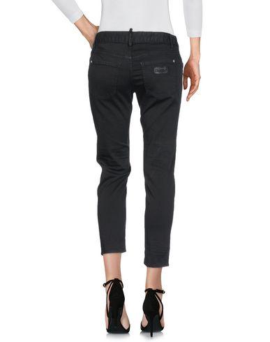 Jeans Dsquared2 qualité aaa la sortie Inexpensive vente Sq1HLL