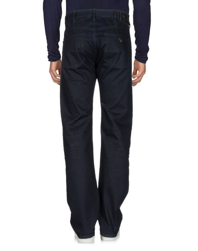 gros rabais extrêmement sortie Jeans Jean Armani Footlocker réduction Finishline très bon marché qualité supérieure CbtSoV