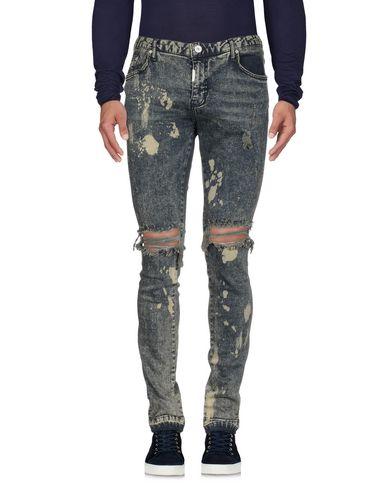 Représenter Les Jeans de gros wiki à vendre vente best-seller lvsG8