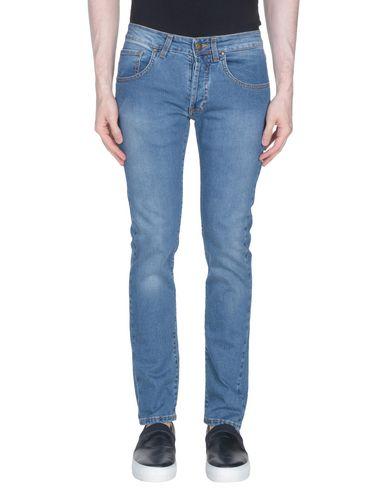 • Jeans Homme Jo Liu meilleur gros rabais YTMKDq6a