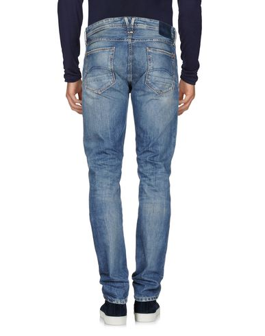 Jeans Tommy Hilfiger vue rabais dernière ligne x0s8Gxgs