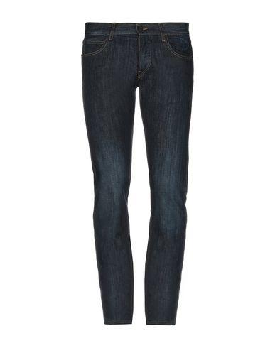 nouvelle arrivee qualité supérieure sortie Jean Karl Lagerfeld nouveau en ligne vente Finishline KUIu7BcV