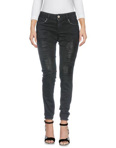 Just Jeans Cavalli ligne d'arrivée grande vente manchester visitez en ligne réel en ligne meilleur achat thF879W3