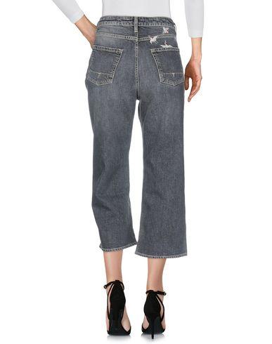professionnel jeu rabais True Nyc. Nyc Vrai. Pantalones Vaqueros Jeans paiement visa rabais Livraison gratuite dernier WgP2k34w