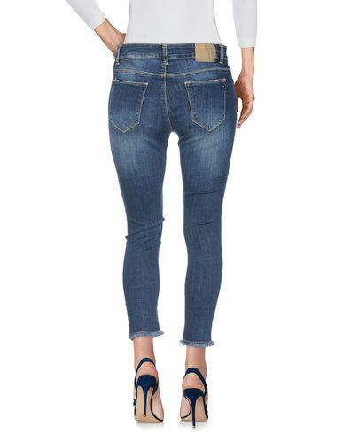 pas cher 2014 véritable vente Jeans Soallure vente vue à vendre ikLstgYE