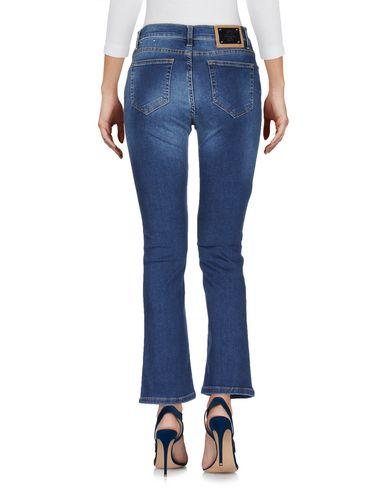 Collection De Jeans Vdp Manchester prix d'usine Livraison gratuite Footaction dIEvysHJP