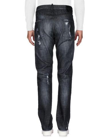 Jeans Dsquared2 commander en ligne vraiment pas cher tYlX2W1t