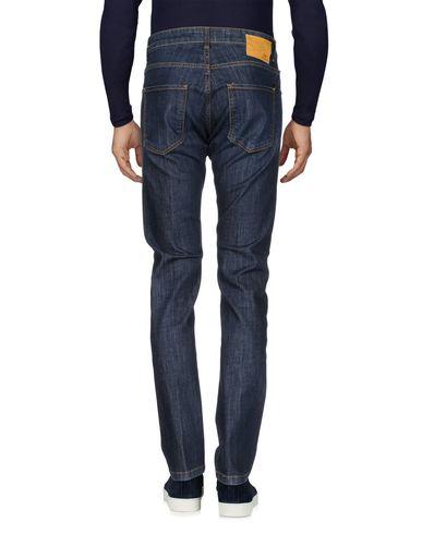 exclusif Entre Jeans Amis coût à vendre boutique en ligne Manchester rabais NUVkb2