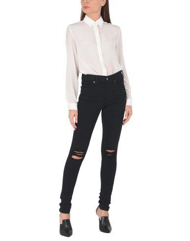 Dr. Dr. Denim Jeansmakers Pantalones Vaqueros Jeansmakers Denim Jeans vente Footlocker professionnel en ligne R11BiIy