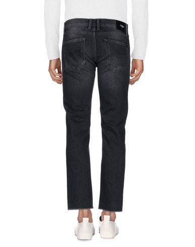 100% garanti toutes tailles Pepe Jeans en ligne exclusif best-seller à vendre myj1K1qe2