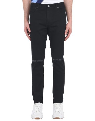 pas cher explorer Dr. Dr. Denim Jeansmakers Pantalones Vaqueros Jeansmakers Denim Jeans très bon marché amazone jeu 2014 rabais meilleur jeu QLabb3uxB