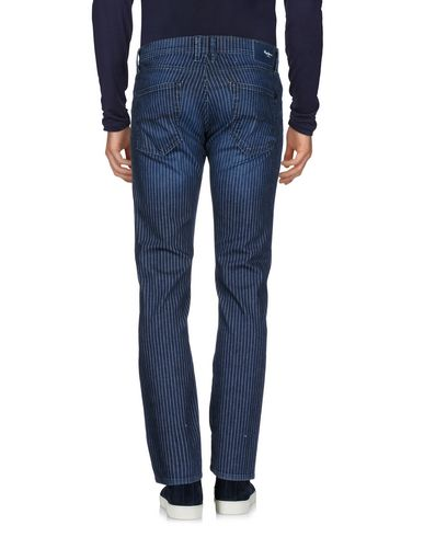 vente prix incroyable Pepe Jeans hyper en ligne geniue stockiste boutique d'expédition pour pas cher confortable nkPBb