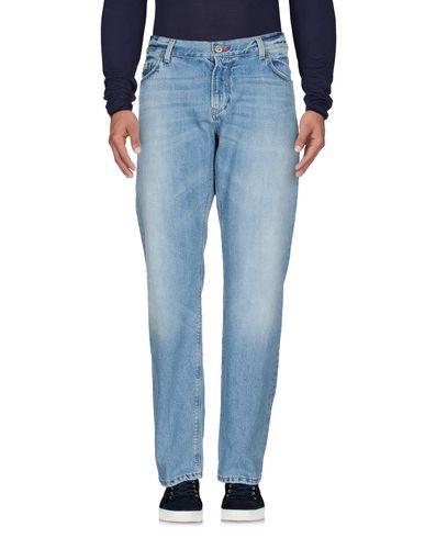 Jeans Tommy Hilfiger vente site officiel fourniture en vente très à vendre nouvelle arrivee YZGbOa