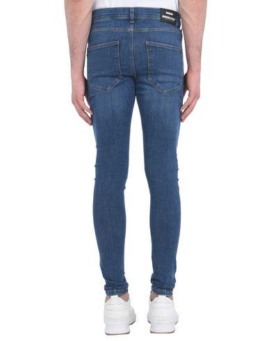 Amazon de sortie Dr. Dr. Denim Jeansmakers Pantalones Vaqueros Jeansmakers Denim Jeans Dépêchez-vous sortie obtenir authentique Livraison gratuite Footlocker pré commande rabais j9ahexu
