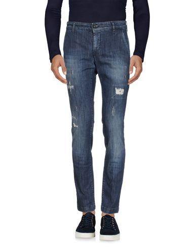 jeu 2014 unisexe vente au rabais Entre Jeans Amis images de sortie 29UX4fLMT