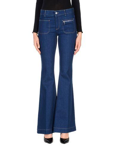 Mccartney Jeans Stella vue sortie 100% garanti mSXVvuA1