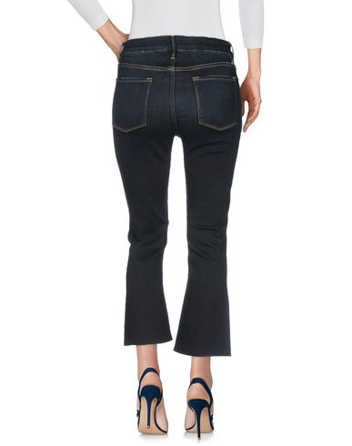 Jeans Cadre nouvelle version S2QfwW