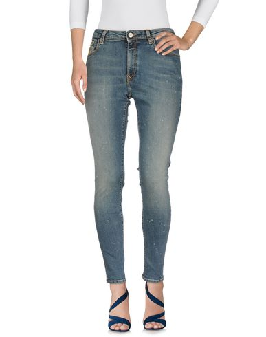Vivienne Westwood Anglomania Jean