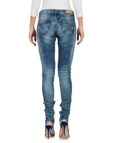 Pepe Jeans prix incroyable vente vente tumblr parfait 0hNt74qgVQ