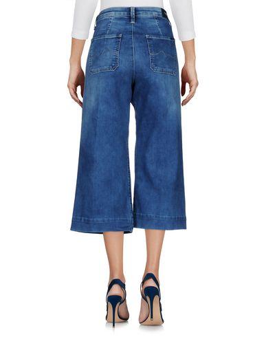 Pepe Jeans jeu grand escompte mode sortie style IqUDNAGC