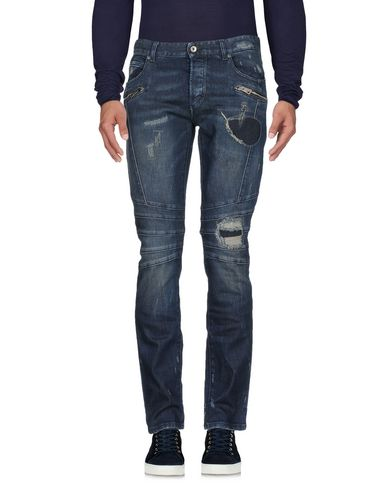 Just Jeans Cavalli en Chine GcWGn