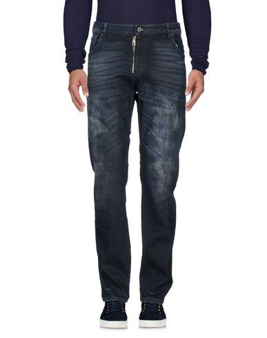Just Jeans Cavalli bon marché 2L7IU