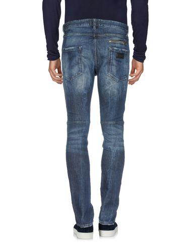 Just Jeans Cavalli excellente en ligne NSfCn