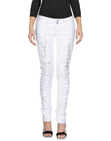 commercialisable à vendre sortie livraison rapide Jeans Méth Livraison gratuite confortable Manchester à vendre zmHcwnd