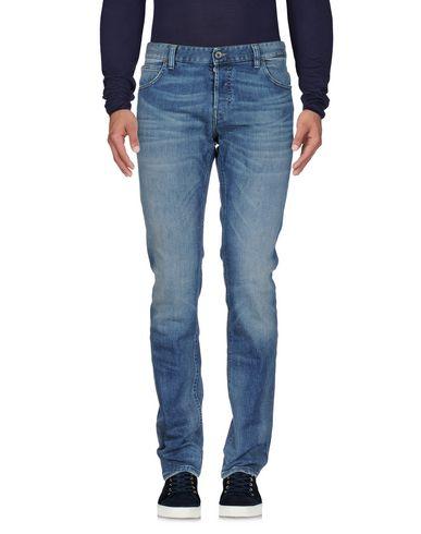 nicekicks bon marché Just Jeans Cavalli sortie avec paypal IV7oWVqg
