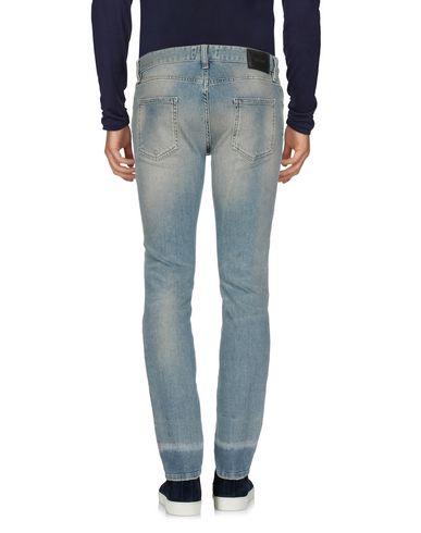 Just Jeans Cavalli classique à vendre IGdAO