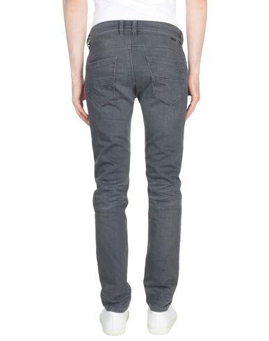 choix de sortie offres Jeans Diesel vue prise RlBTFSeaS9