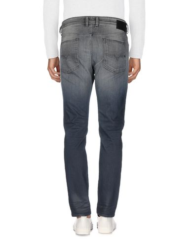 vente 100% garanti collections livraison gratuite Jeans Diesel pas cher wVeDyuUe