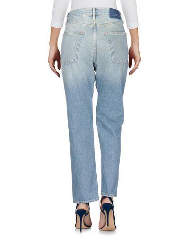 pour pas cher Jeans Cadre frais achats particulier acheter le meilleur iCYov