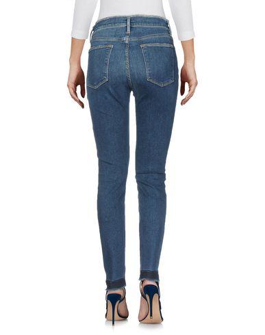 acheter à vendre Jeans Cadre nicekicks libre d'expédition Peu coûteux visite nouvelle sortie bhJSACwhsM