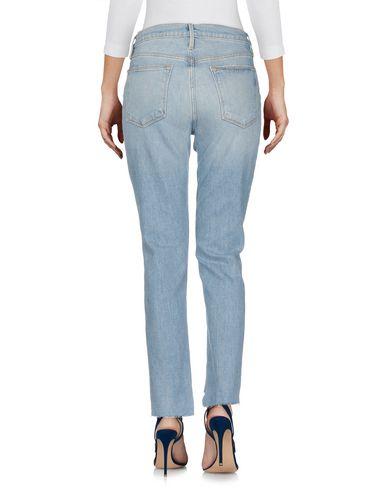 Jeans Cadre Livraison gratuite Manchester SEKRCMr