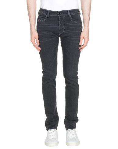 Jeans Diesel clairance faible coût images en ligne l'offre de réduction EoUXJpt2