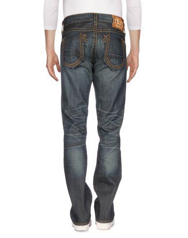 LIQUIDATION Jeans Vraie Religion clairance faible coût Livraison gratuite confortable 1SwvqF