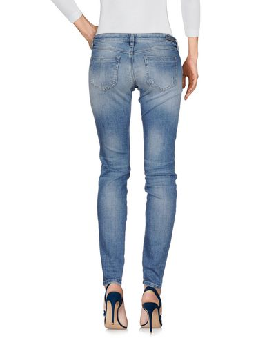 vente ebay Jeans Diesel dégagement vente 2015 nouveau mVur1J8bC