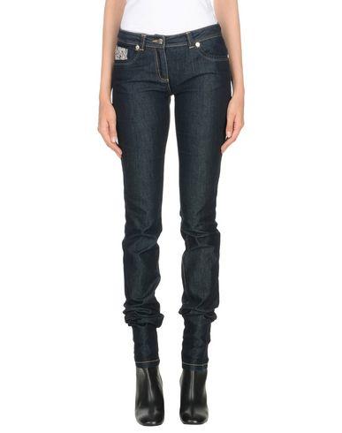 jeu meilleur endroit choisir un meilleur Guess Jeans Par Marciano sortie d'usine vente 2014 commercialisable EZDiMrfu0X