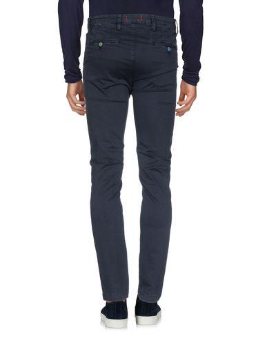 Jeans Diesel clairance nicekicks jeu Footlocker sortie ebay remises en vente nouvelle arrivee ueZtqcTLHu