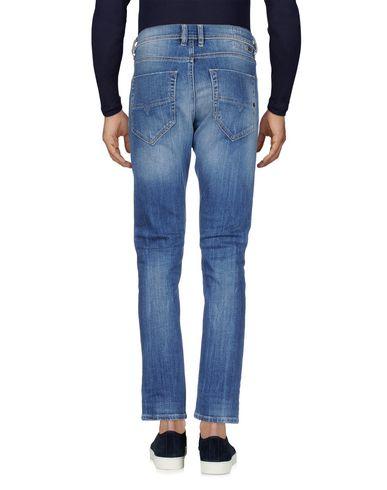 Jeans Diesel qualité supérieure vente wRtutI