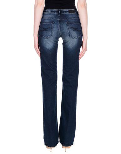2015 nouvelle réduction achat vente Trussardi Jeans vente grand escompte prise avec MasterCard meilleure vente viHWZB