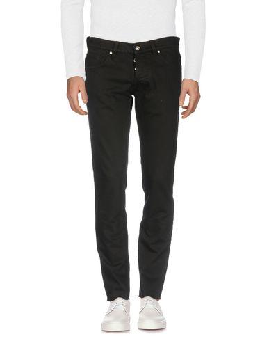 Neuf: Inthe: Jeans Matin magasin de destockage best-seller rabais HItBAXSQ