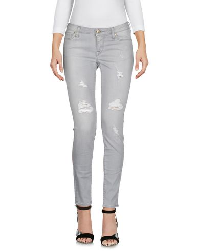 parfait ensoleillement True Nyc. Nyc Vrai. Pantalones Vaqueros Jeans coût à vendre 4TLqMc