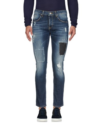 Takeshy Kurosawa Jeans sortie 100% authentique zCmNGG