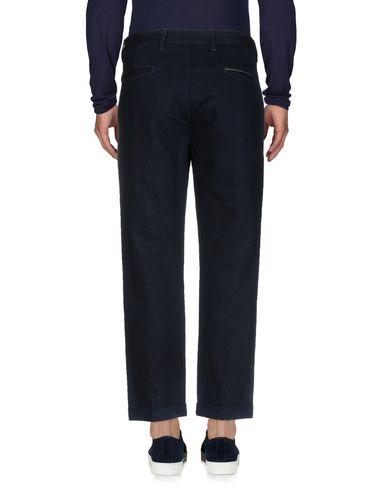 Soins Jeans Étiquette point de vente rORaeQUAk