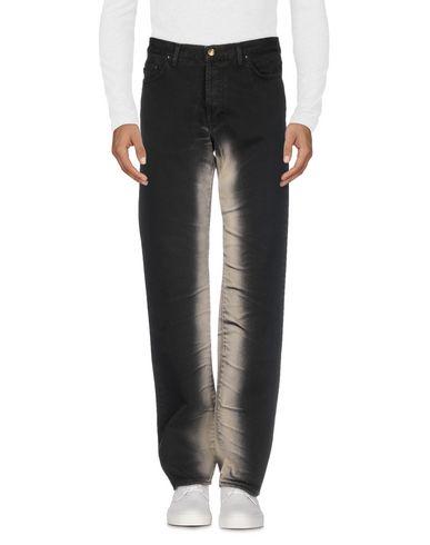 sortie rabais Just Jeans Cavalli Livraison gratuite rabais fourniture en vente LoylIo