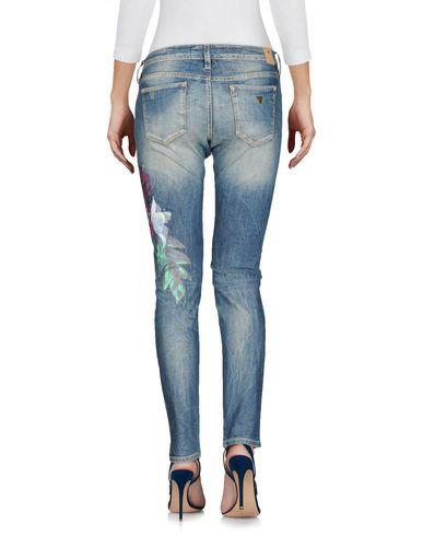 Guess Jeans Livraison gratuite Nice combien authentique obtenir de nouvelles 3lDbq8Q66