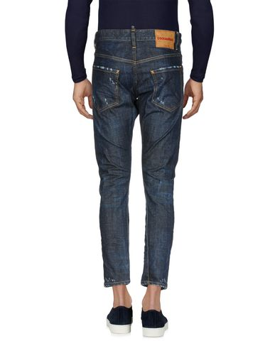 Jeans Dsquared2 explorer en ligne 57qsmm